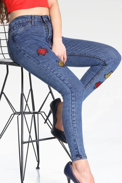 Ucuz Bayan Pantolonlar Kapida Odeme Online Satis Kapida Odemeli Ucuz Bayan Giyim Online Alisveris Sitesi Modivera Com 2020 Pantolon Kotlar Giyim