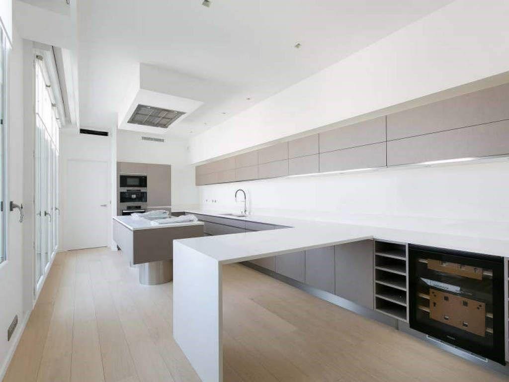 Sale - Apartment 7th arrondissement of Paris (Invalides), a Luxury Home for Sale in Paris, Paris - 9124068   Christie's International Real Estate