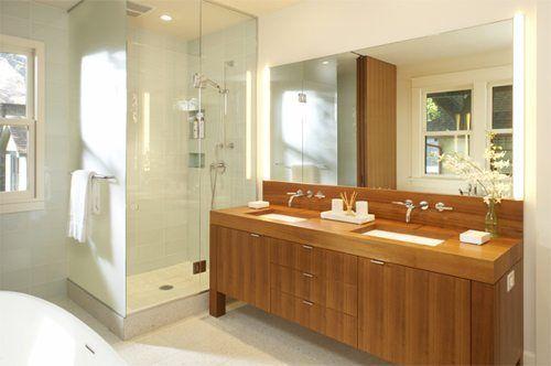 bathroom vanities st louis mo bathroom pinterest bathroom rh pinterest com bathroom vanities st louis missouri discount bathroom vanities st louis mo