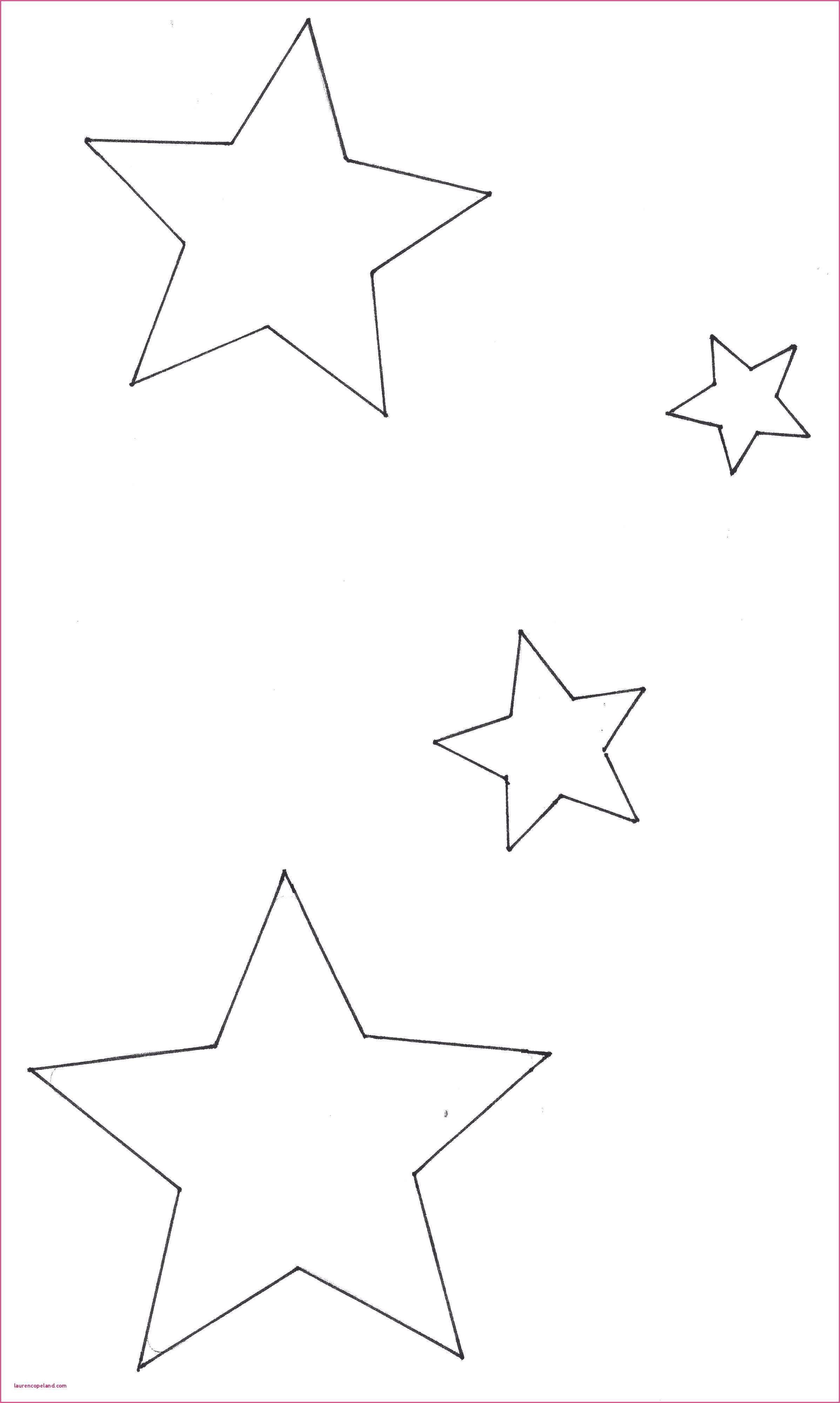 Krone Basteln Vorlage Ausdrucken In 2020 Weihnachtsbaum Vorlage Weihnachten Basteln Vorlagen Sterne Basteln Vorlage