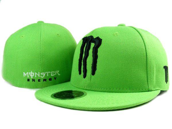 4314672ad39 Monster Energy Gorras M0006 www.comprafrees.com