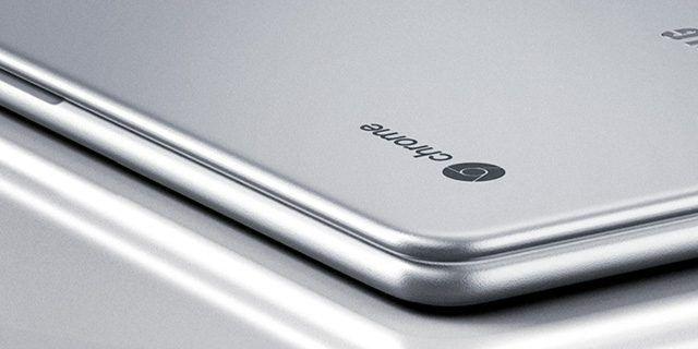 Chromebook Pro é carta na manga da Samsung contra Apple e Microsoft - http://www.showmetech.com.br/chromebook-pro-carta-manga-samsung-contra-apple-microsoft/