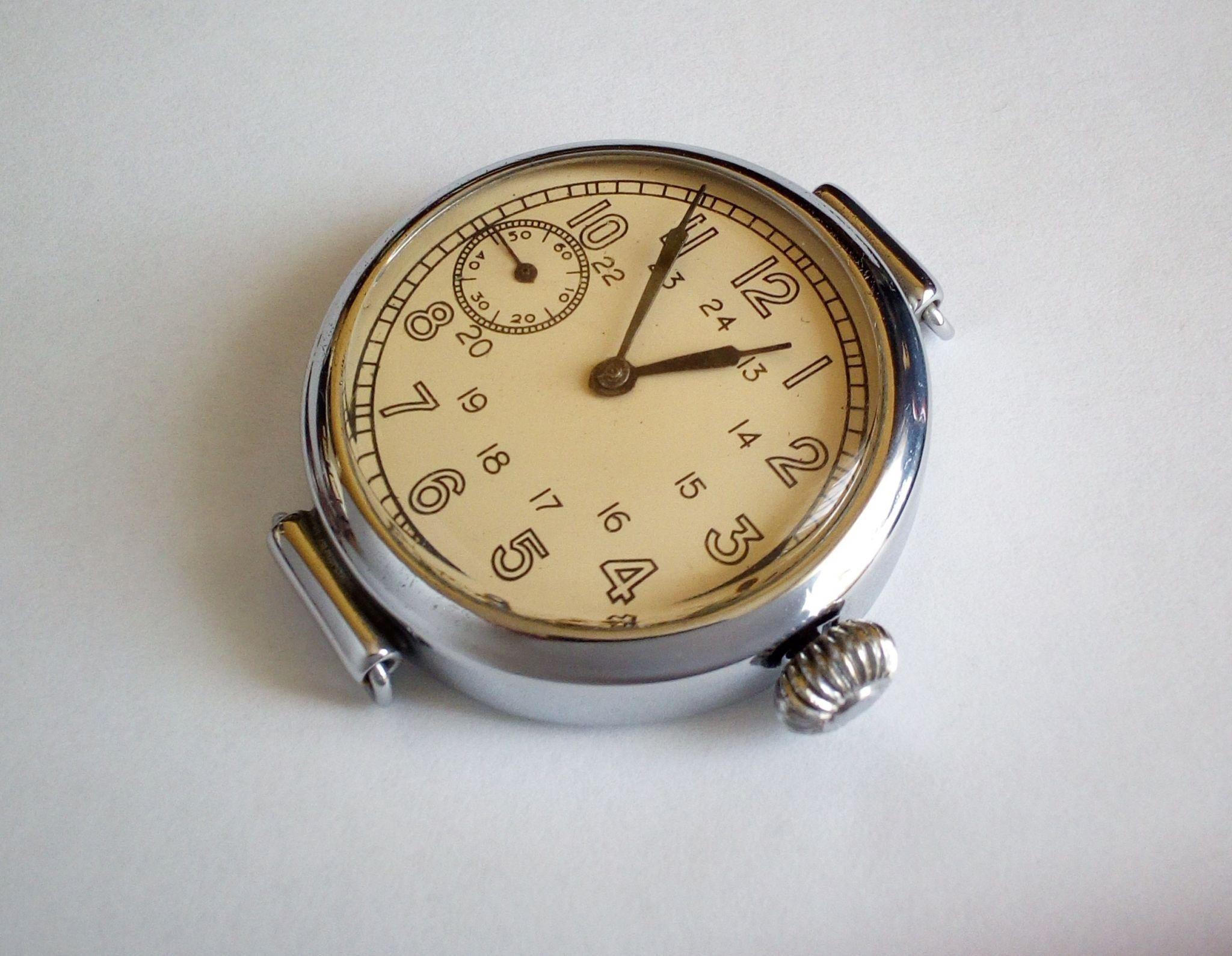 кировские часы фото картинка или фото