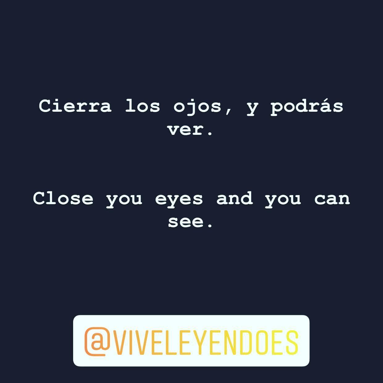 Pin En Frases En Instagram