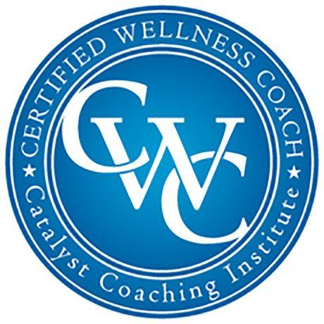 Wellness Coach Certification, Health Coach Training, Wellness Coach ...