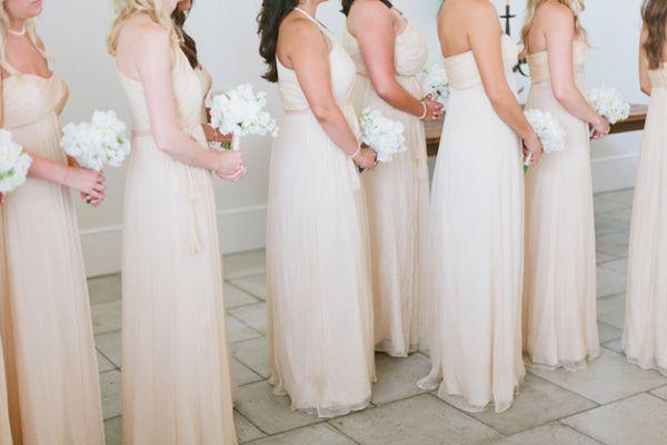 Andrea Scott Beach Wedding Colorsbeach