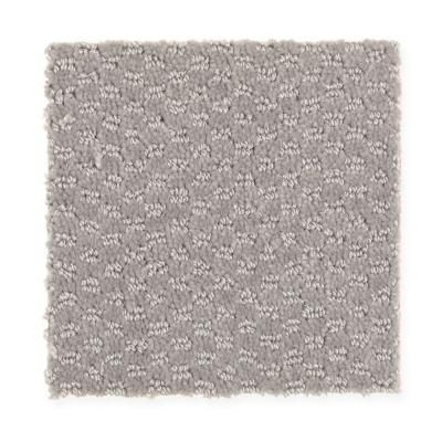 Home Decorators Collection 8 In X 8 In Textured Carpet Sample Hopeview Color Starlight Carpet Samples Textured Carpet Polypropylene Carpet