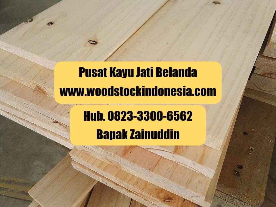 Woodstock Indonesia Woodstockindonesia Di Pinterest