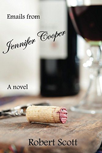 Emails From Jennifer Cooper Http Www Amazon Com Dp 640 x 480