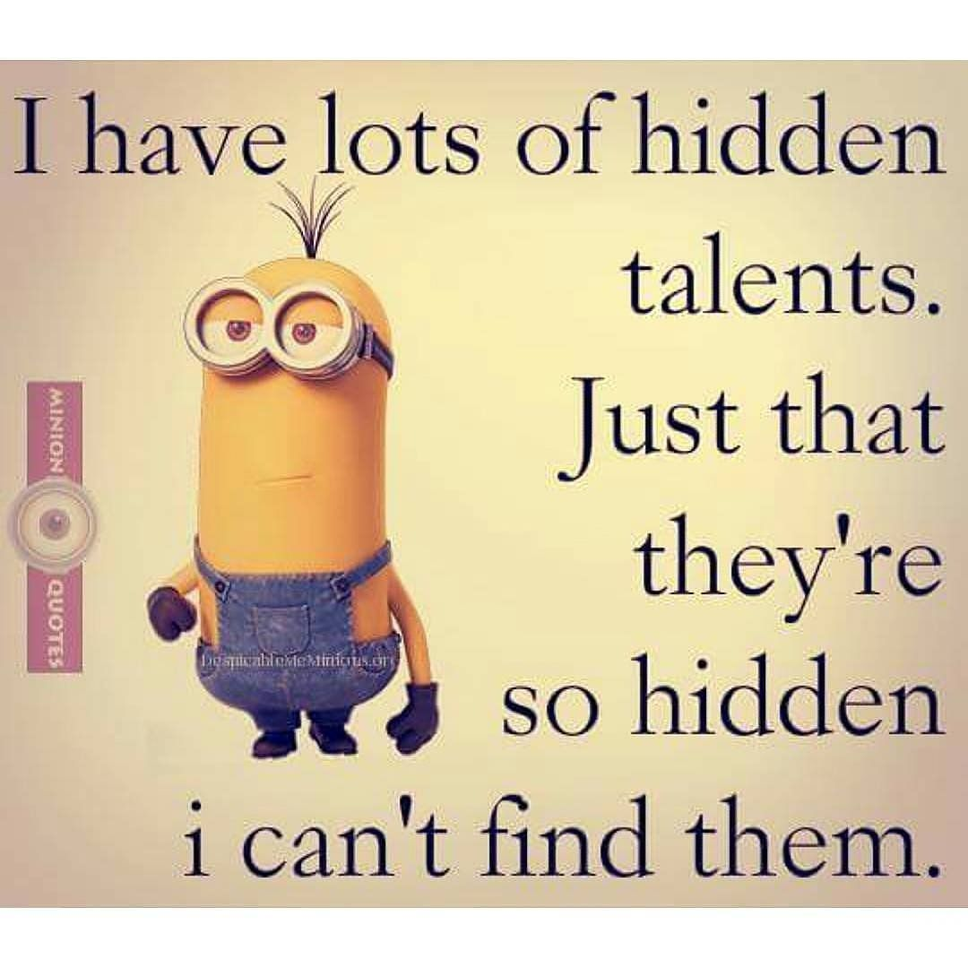 Top 26 Fb Minion Quotes Funny Minion Quotes Minion Quotes Quotes For Kids