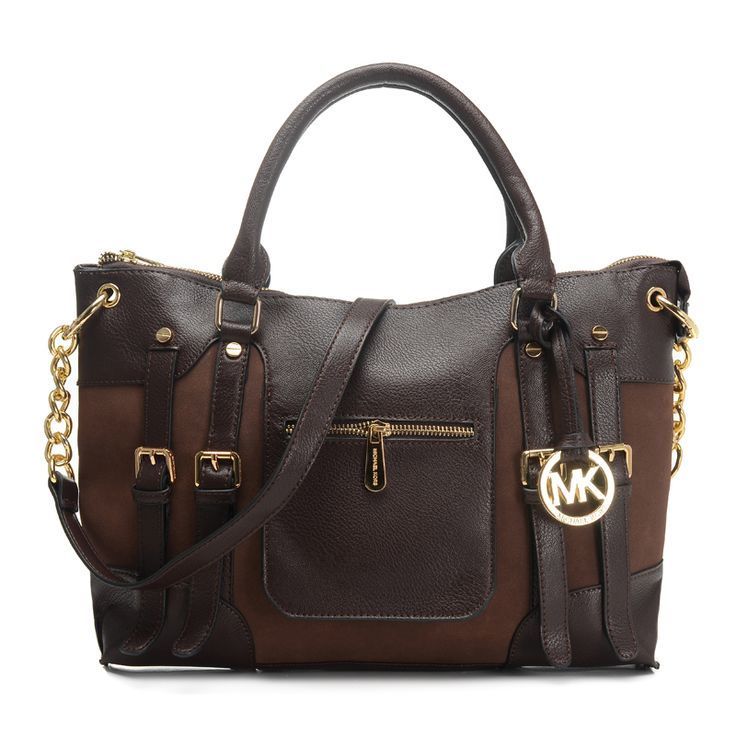 MK boots 2013 very comfortable and elegant mk just need $72.99!!!!!!!www.bags-shopping...