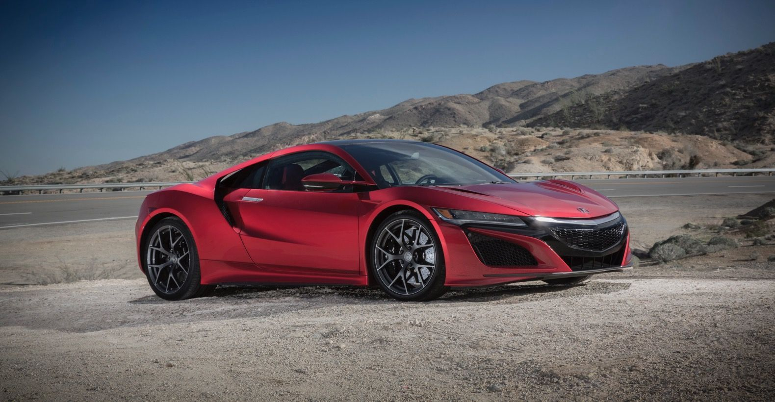 2020 Acura Nsxs Price Design And Review Acura Coupe Acura Nsx Nsx