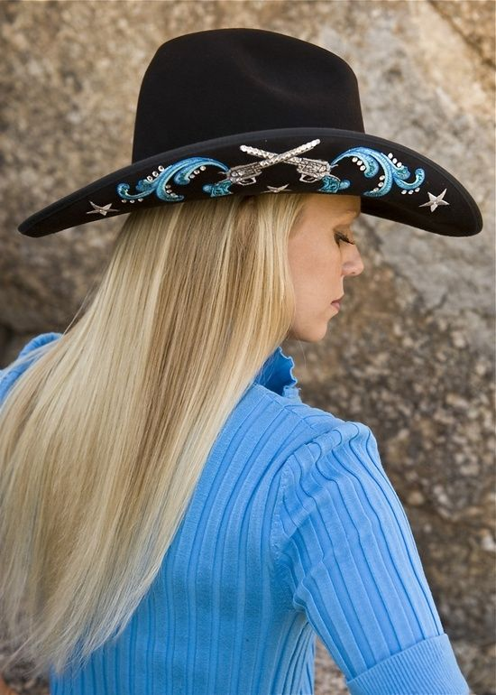Cowgirl Fashion Tumblr Cowgirl Hat Must Have Cowgirl Up Western Style