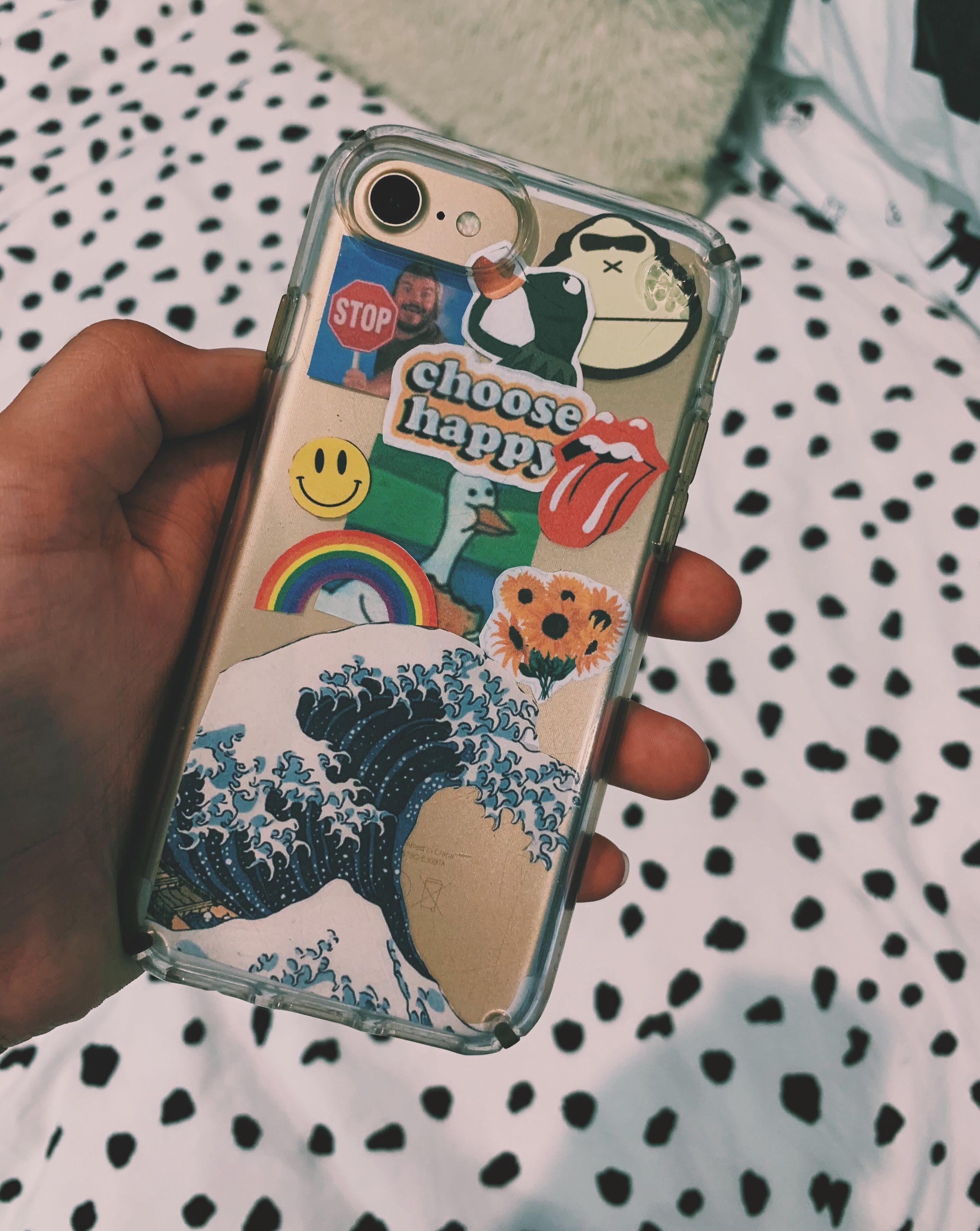 Pin by manya☆ on ☆ p h o n e c a s e s ☆   Cute phone ...