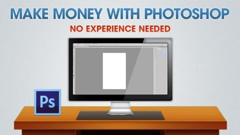 Pin On Mock Ups Photoshop Psd Freebies