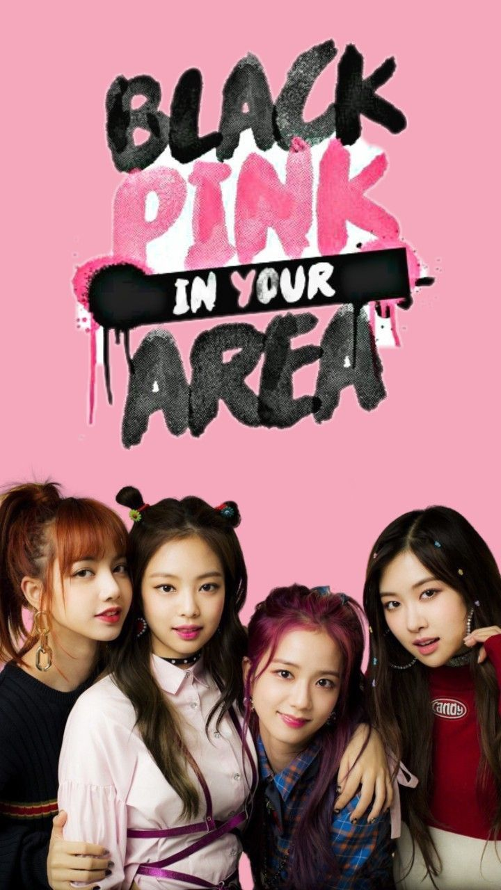 Wallpapers Blackpink Blackpink Black Pink Kpop Blackpink Photos