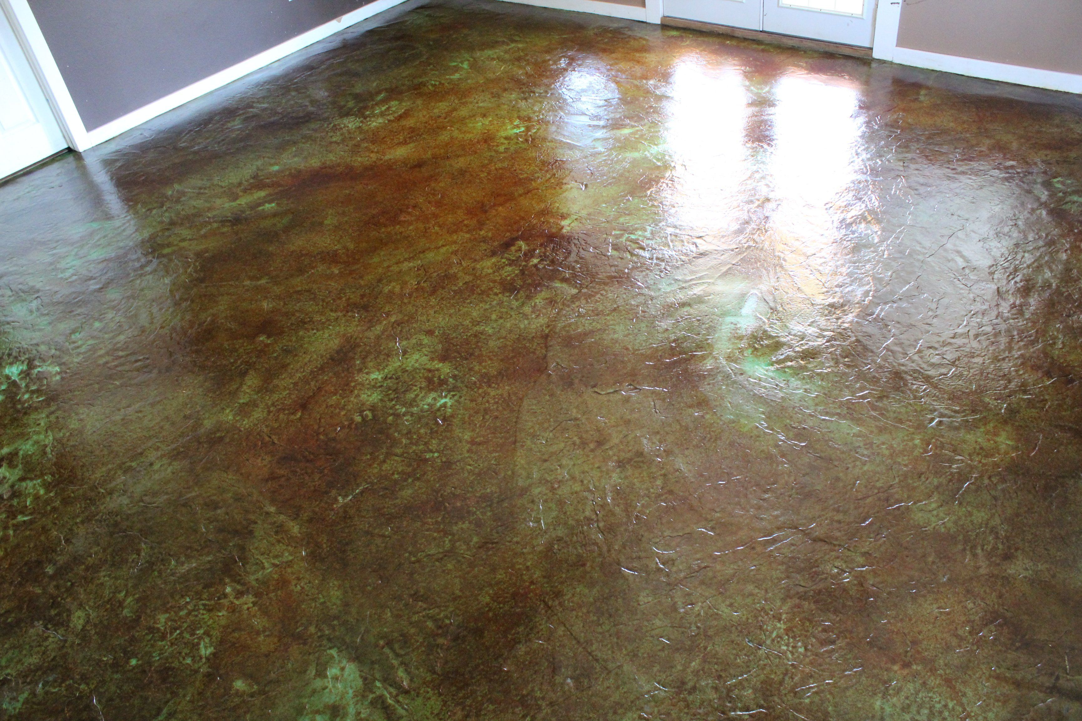 interior what virginia expect stain of va concrete floor floors decorative img to ideas existing stained