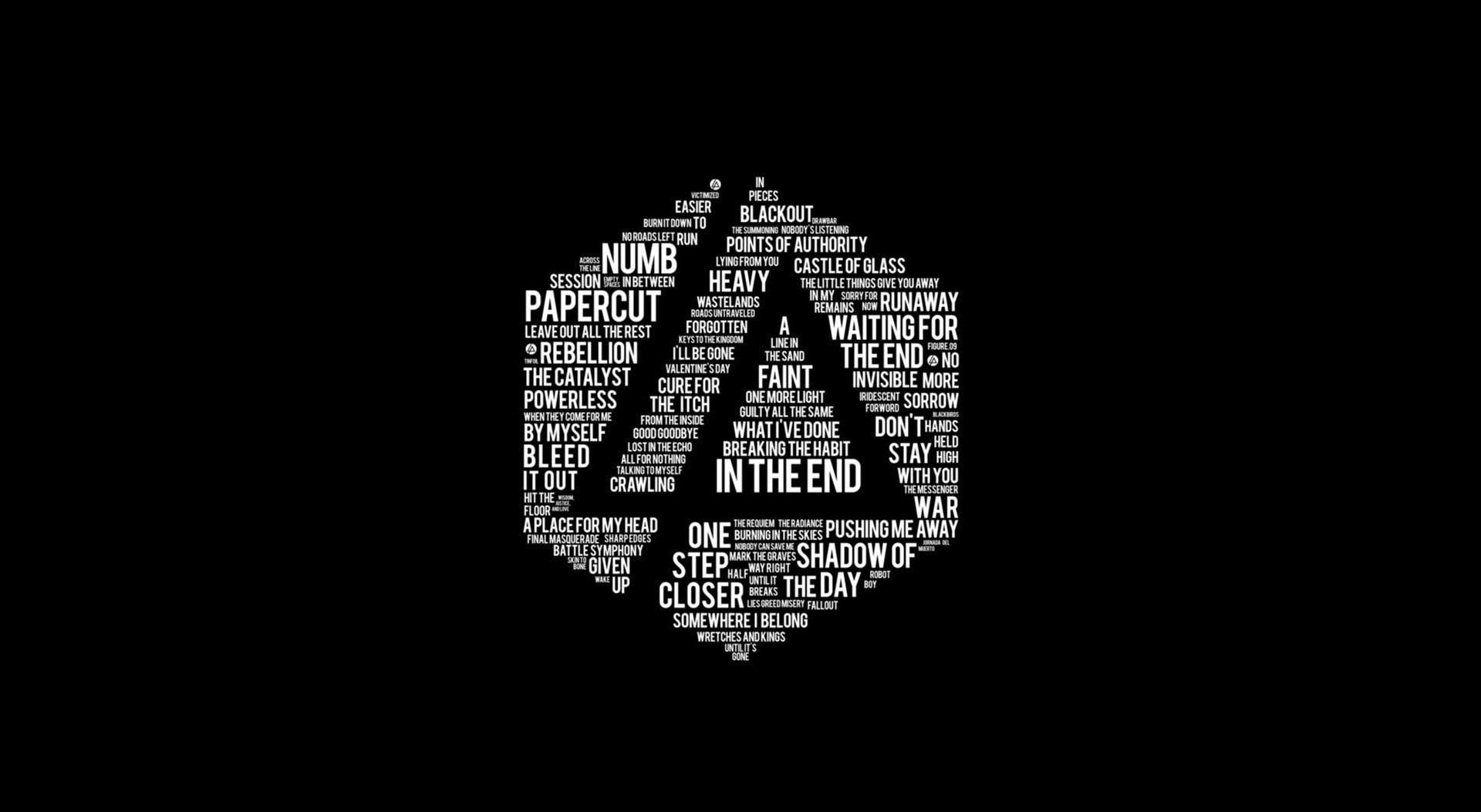 New Linkin Park LP Rock Band Meteora Men/'s Black T-Shirt Size S to 3XL