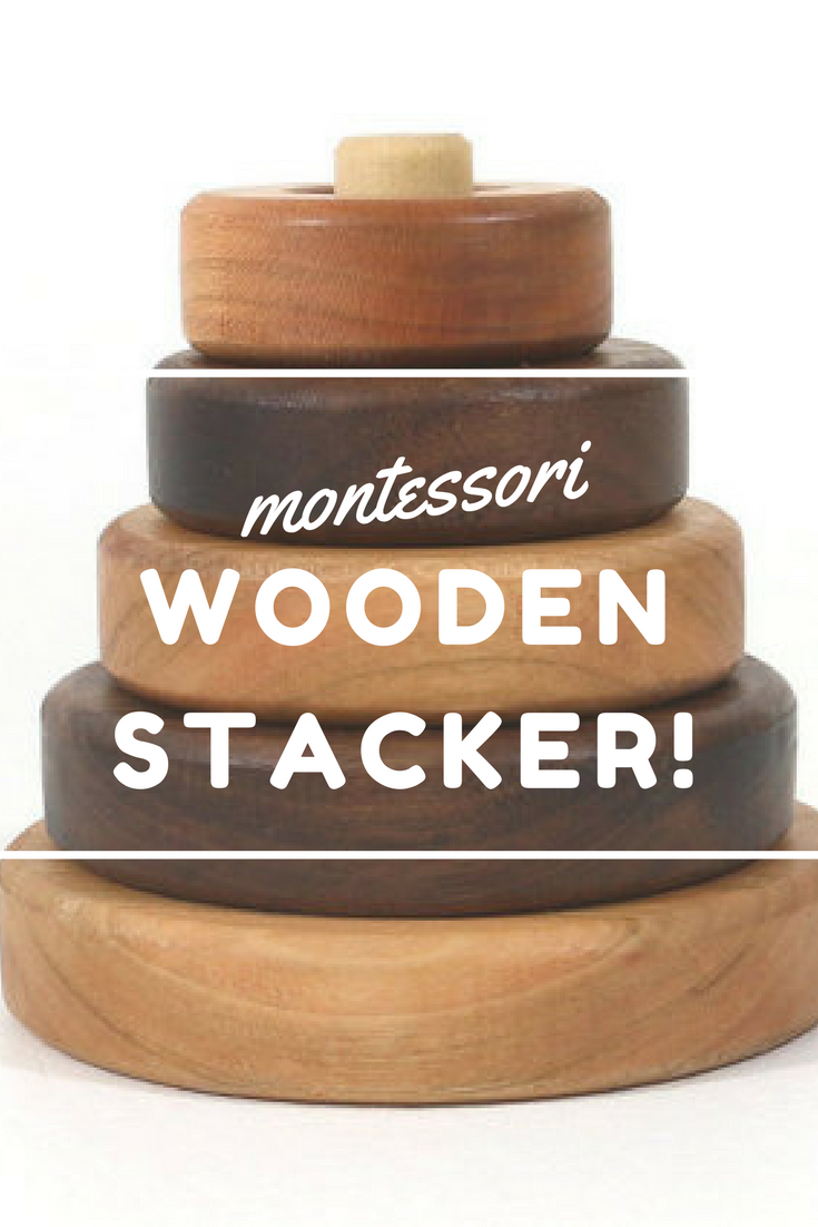 Wooden toys images  Pin by Justė Lilyte on baby toys  Pinterest  Montessori Wood toys