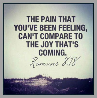 Bible Quotes About Strength In Quotes Pinterest Bible Quotes Gorgeous Bible Quotes For Strength
