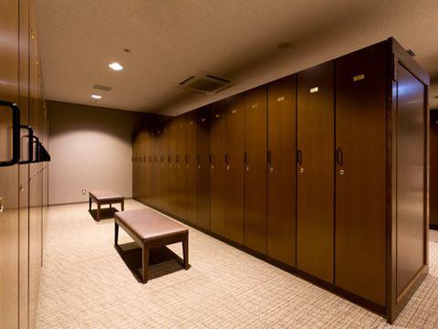 「Clubhouse」おしゃれまとめの人気アイデア Pinterest ymn   インテリア 家具. インテリア. 家具