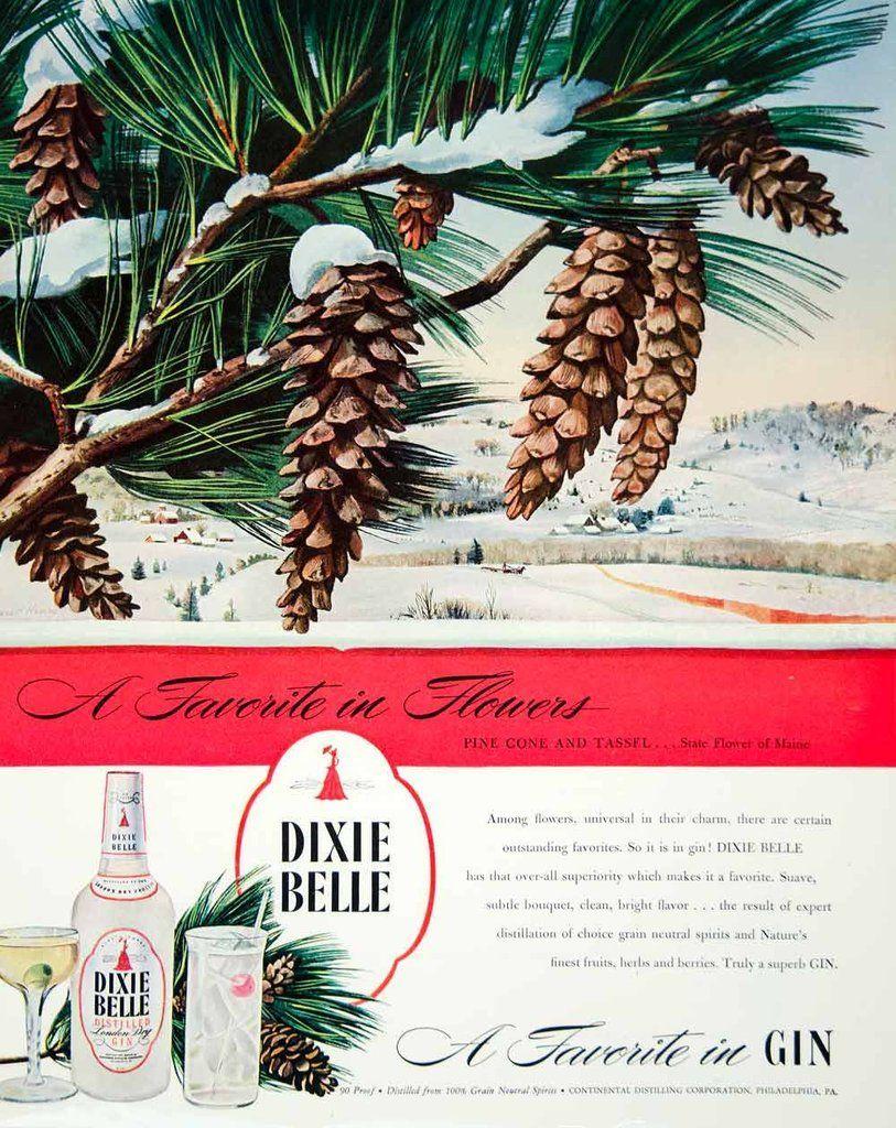 Vintage Wine Gift Ideas In 2020 Vintage Wine Vintage Vintage Trends Fashion