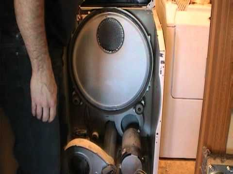 maytag neptune front load dryer repair how to cleaning. Black Bedroom Furniture Sets. Home Design Ideas