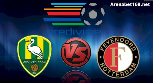 Prediksi Skor Ado Den Haag Vs Feyenoord 01 November 2015 Bmw Logo Vehicle Logos Den Haag