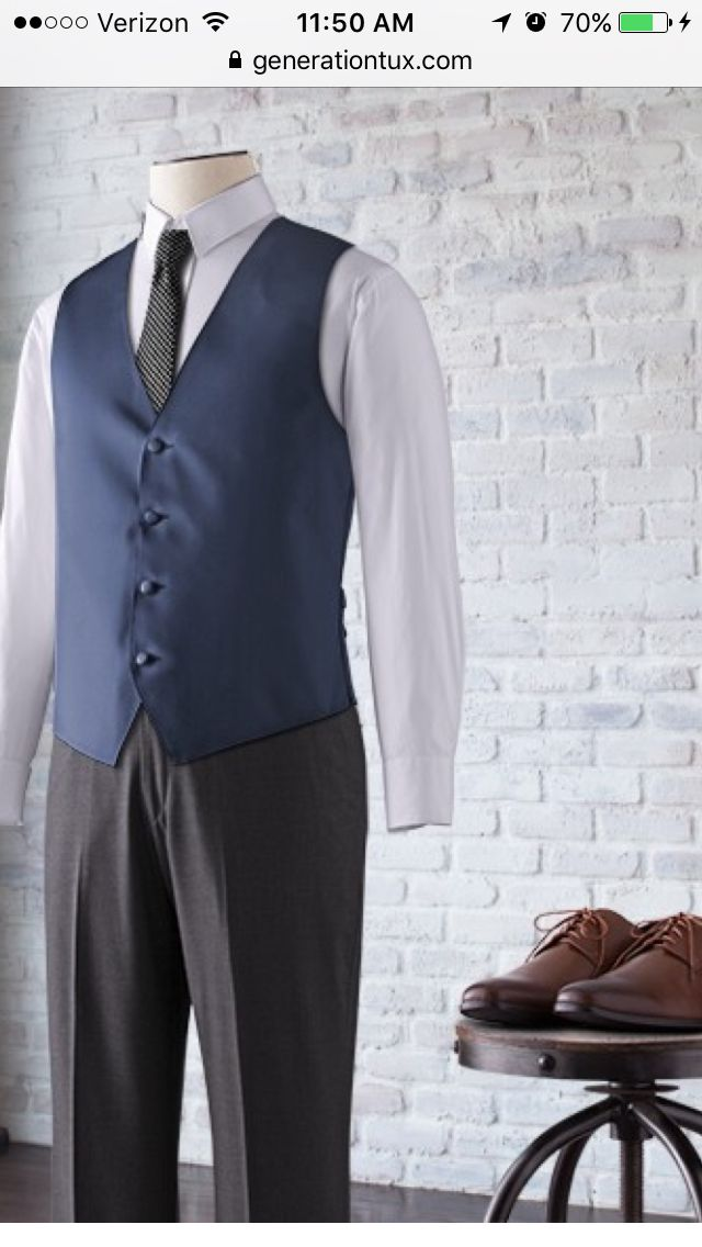 Flynn Rider Inspired Wedding Tux Tangled Themed Wedding | That ...
