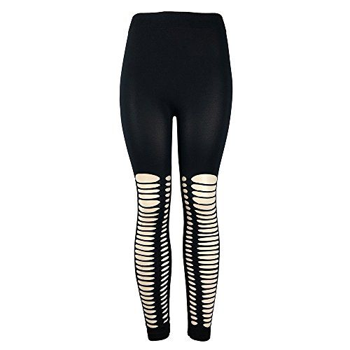 b41c5a70bd3be Homeparty Women's Fashion Workout Leggings Fitness Sports Gym Running Yoga  Athletic Pants #leggings #pants
