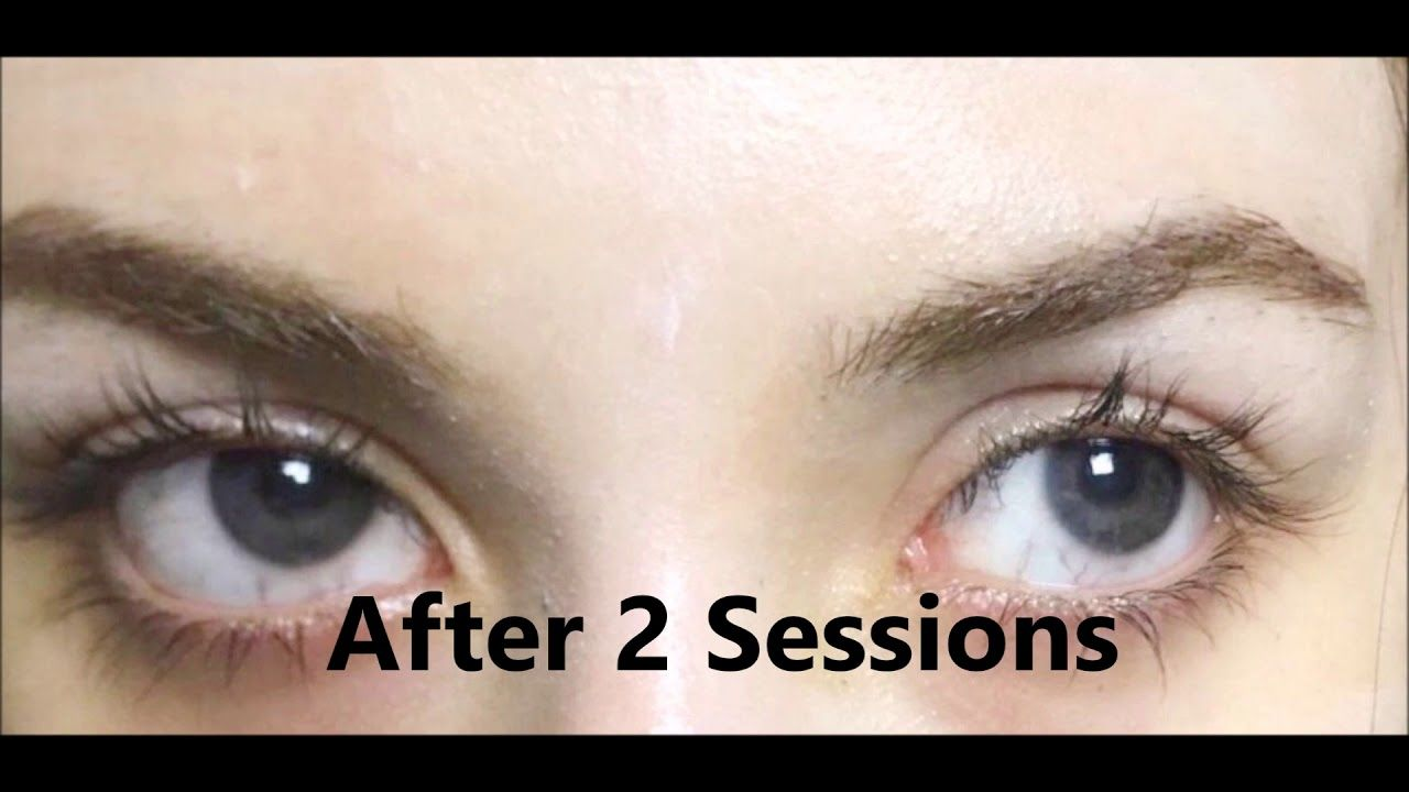 This Track Has Subliminal Affirmations Designed To Produce Fast Physical Results Get Green Eyes Fast Br Change Your Eye Color Eye Color Change Eye Color