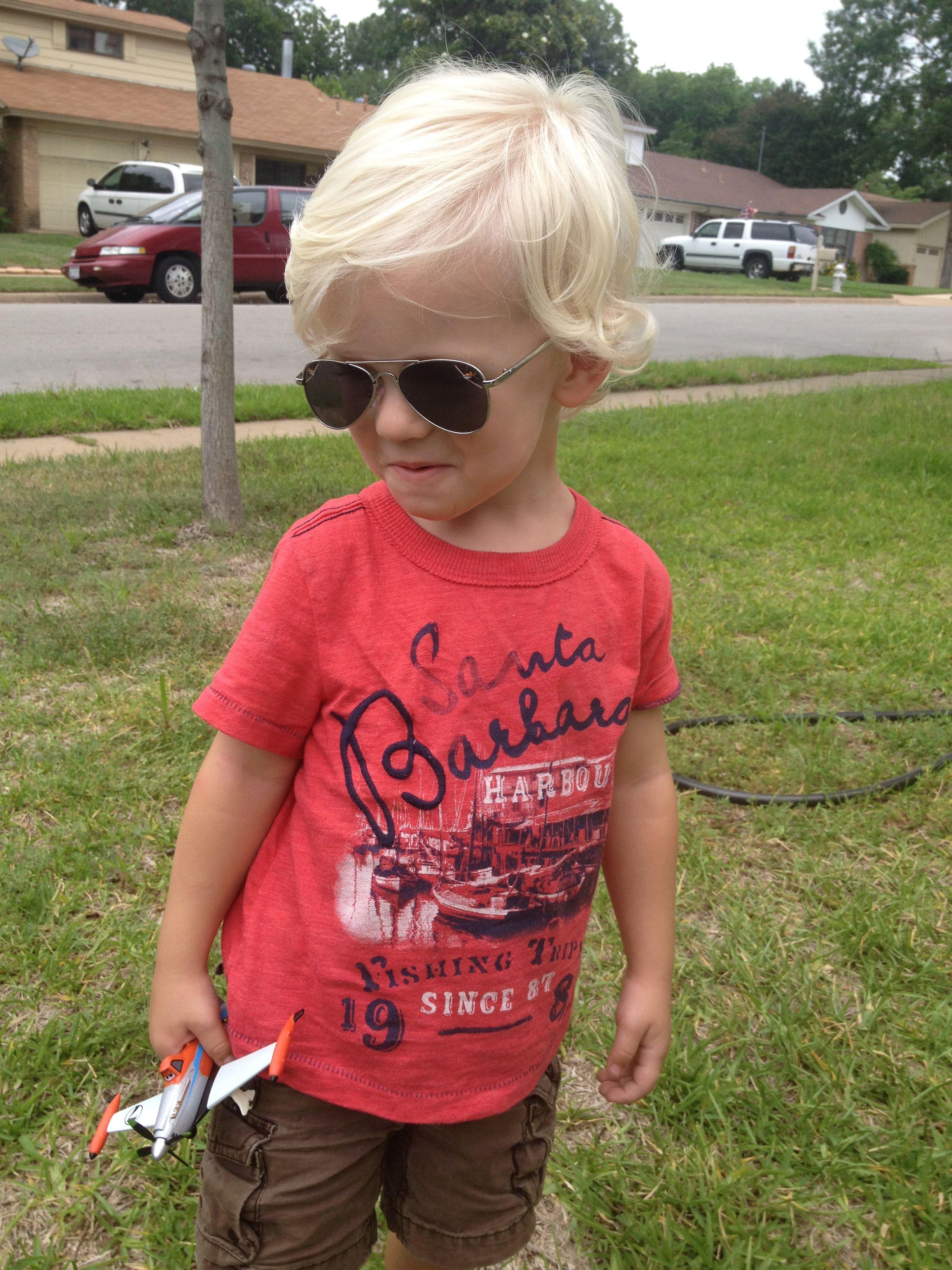 Toddler boy hair long long wavy hair for a toddler boy keep it shaggy  boys haircuts
