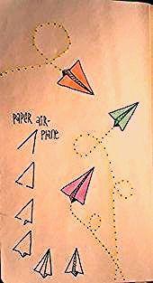 Doodle | Doodles | Doodle Art | Doodle Drawings | Doodles easy | Doodle ideas - #art #doodle #doodles #drawings #Easy #Ideas