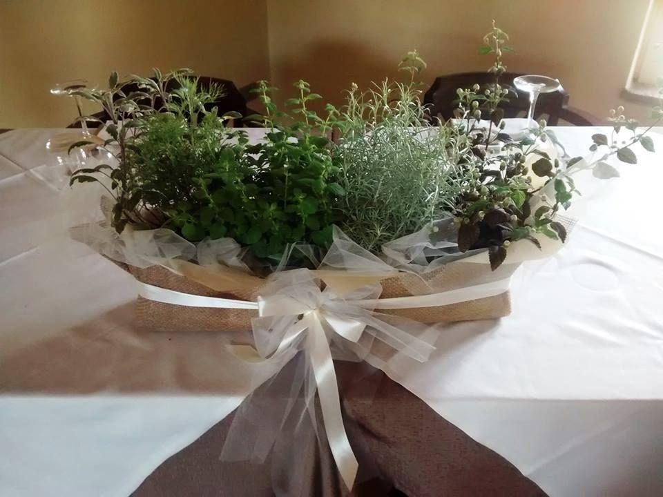Tavolo Matrimonio ~ Best tavolo sposi images wedding planer wedding