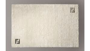 Fendi Rug Rugs On Carpet Rugs Fendi Casa