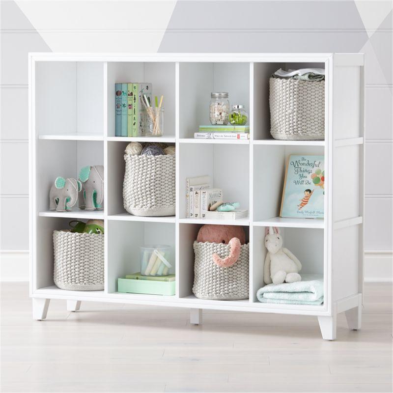 24++ Cube shelf with legs ideas
