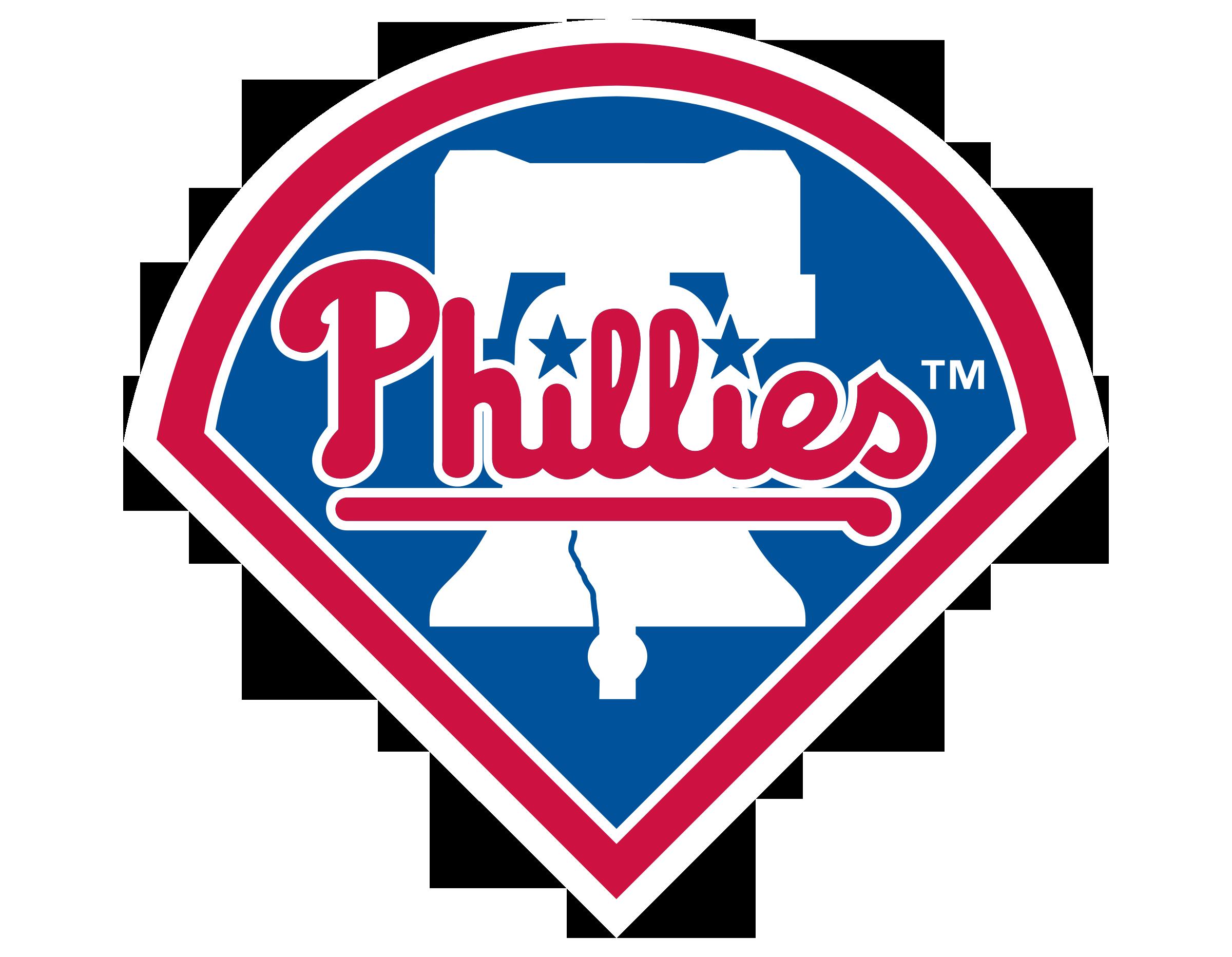 Meaning Philadelphia Phillies Logo And Symbol History And Evolution Philadelphia Phillies Baseball Philadelphia Phillies Logo Phillies Baseball
