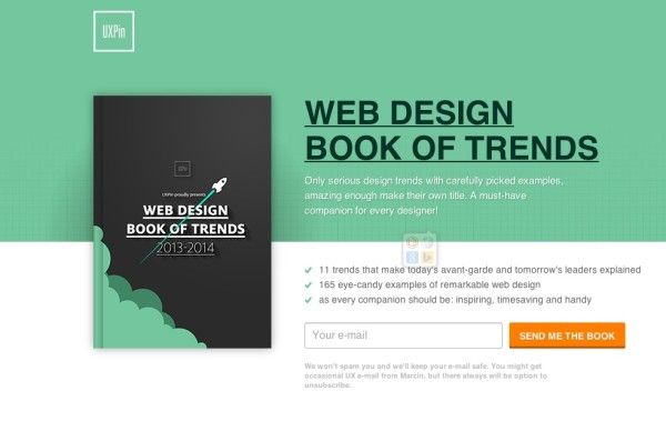 17 Best images about Ref. Ebook on Pinterest