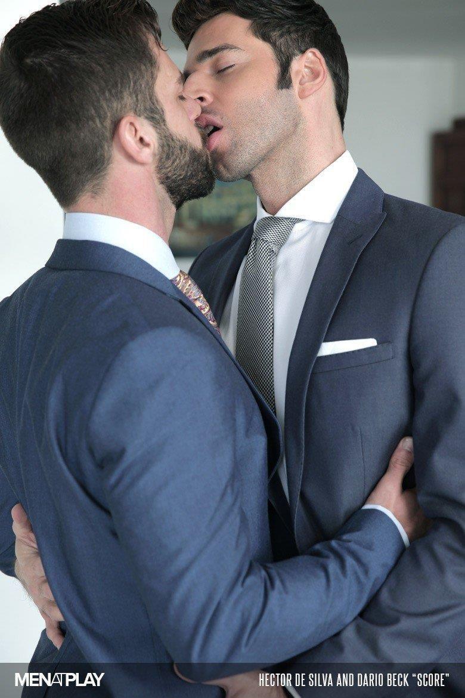 escort gay tumblr peliculas gay en español