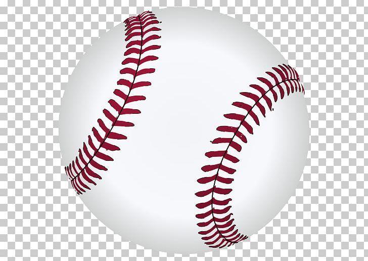 Baseball Png Baseball Baseball Png Free Download