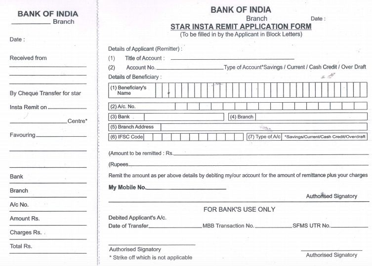 Closing Bank Account Letter Hsbc You Form Fill Online