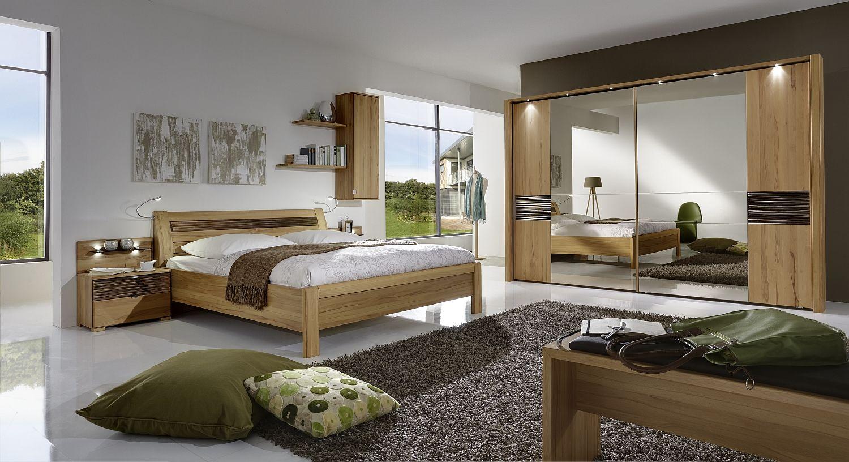 Ikea Schlafzimmer Mobel Deckenspiegel Schlafzimmer
