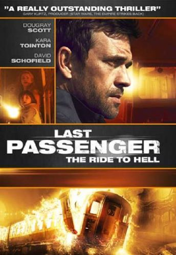 Last Passenger 2013 720p BRRip h264 AAC-RARBG #Movie #Free #Download