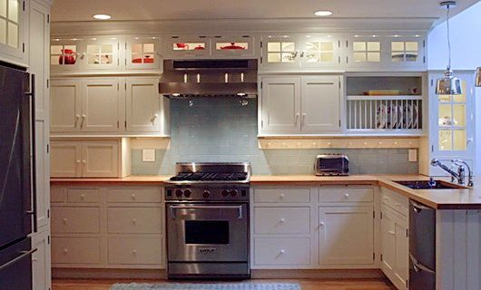 Kitchen Backsplash Height Kitchen Design Kitchen Models