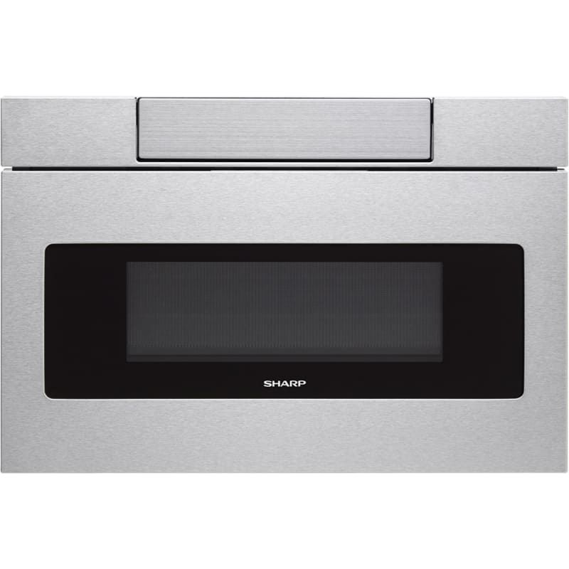 Sharp Smd2470a Products Pinterest Microwave Drawer