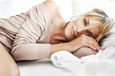 Sharon Stone By Alexi Lubomirski Sharon Stone Celebrity Photographers Celebrities