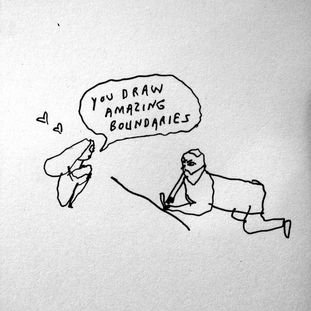 Little Ones: Cartoons by Liana Finck