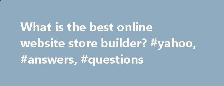 Best Online Betting Sites Yahoo - image 3