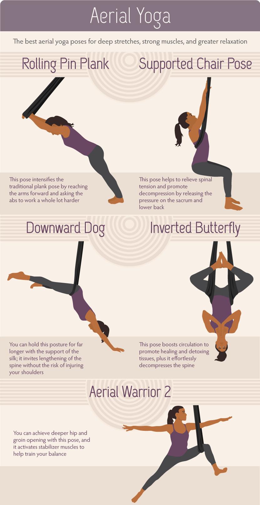 Finding your inner zen yoga pinterest aerial yoga yoga and