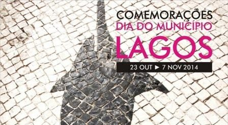 Lagos comemora Dia do Município com diversas iniciativas! | Algarlife